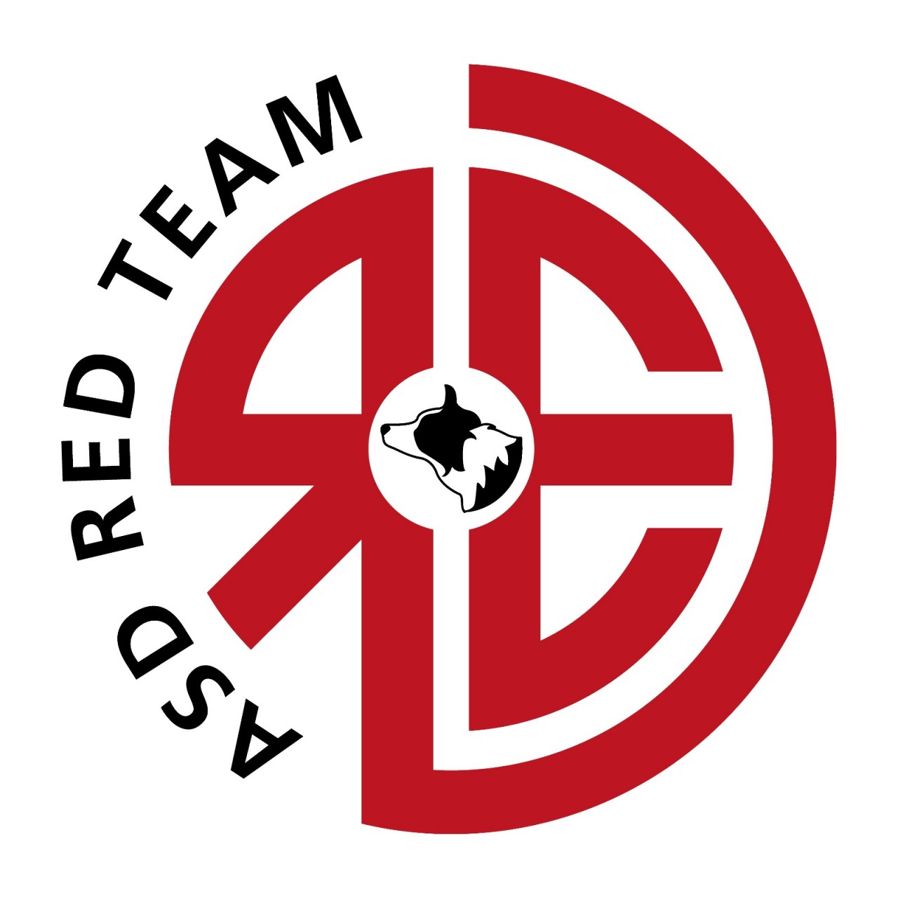 ASD RED TEAM