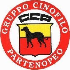 NAPOLI - GRUPPO CINOFILO PARTENOPEO