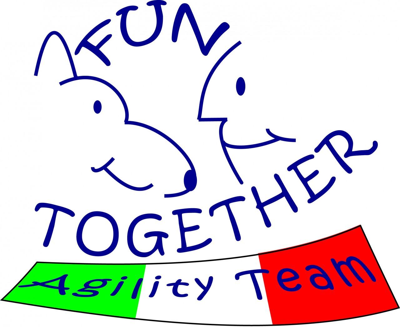 ASD Fun Together Agility Team