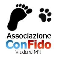 Associazione Confido Viadana