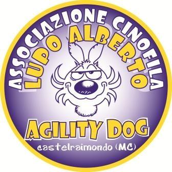 Associazione Cinofila Lupo Alberto ASD