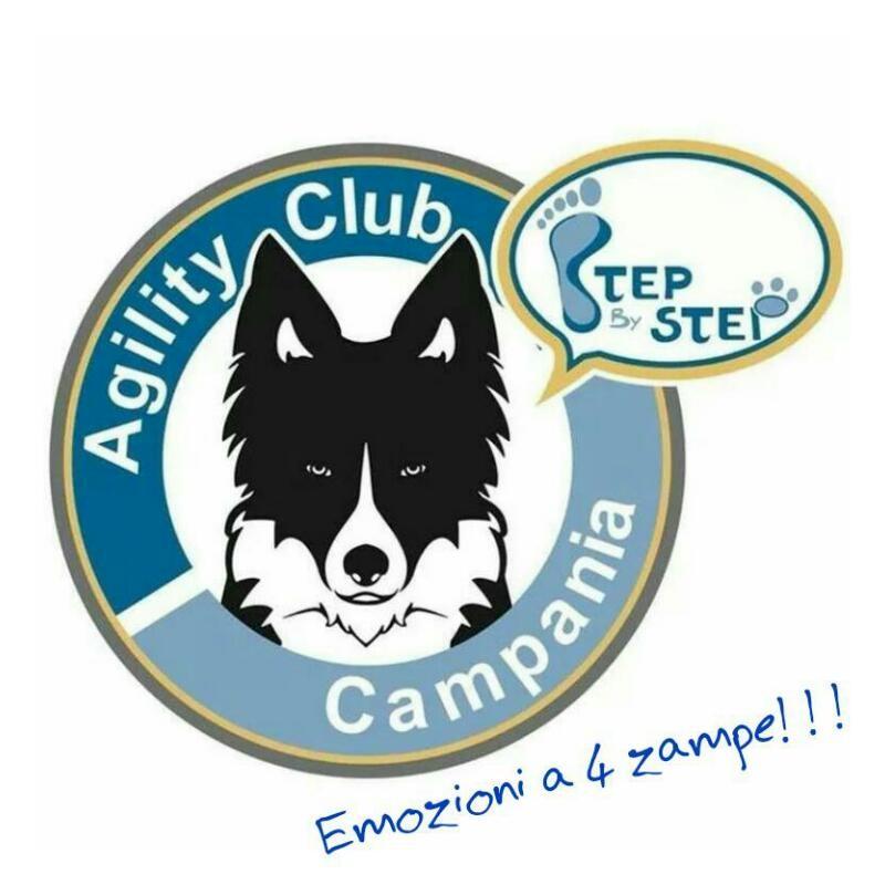 A.S.D. Agility Club Campania