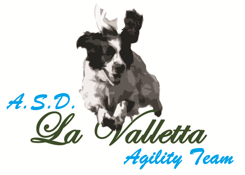 ASD La Valletta Agility Team