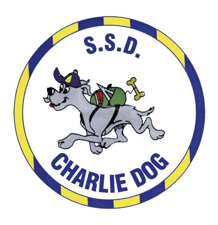 Società Sportiva Dilettantistica Charlie Dog s.r.l.