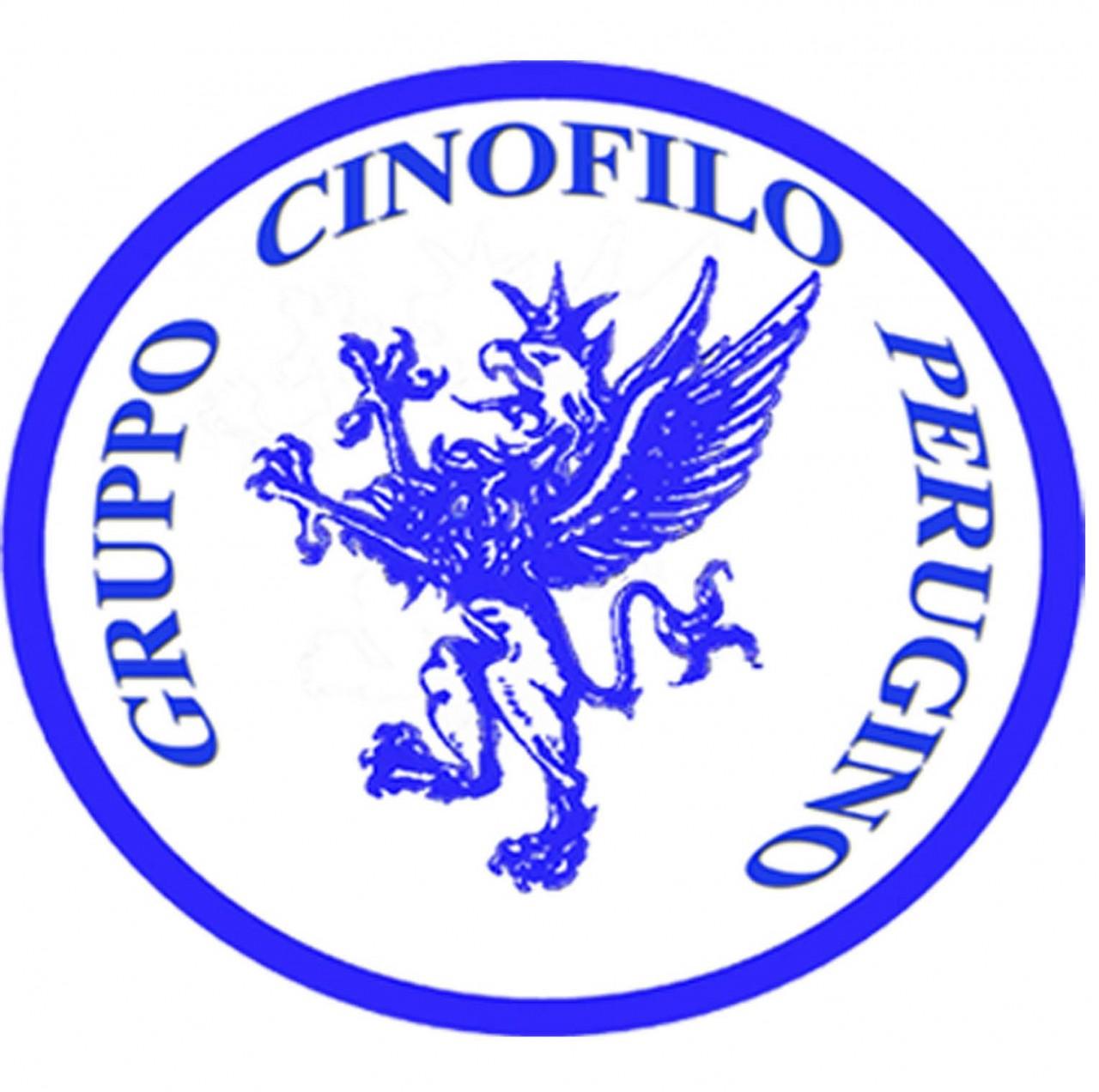 Gruppo Cinofilo Perugino