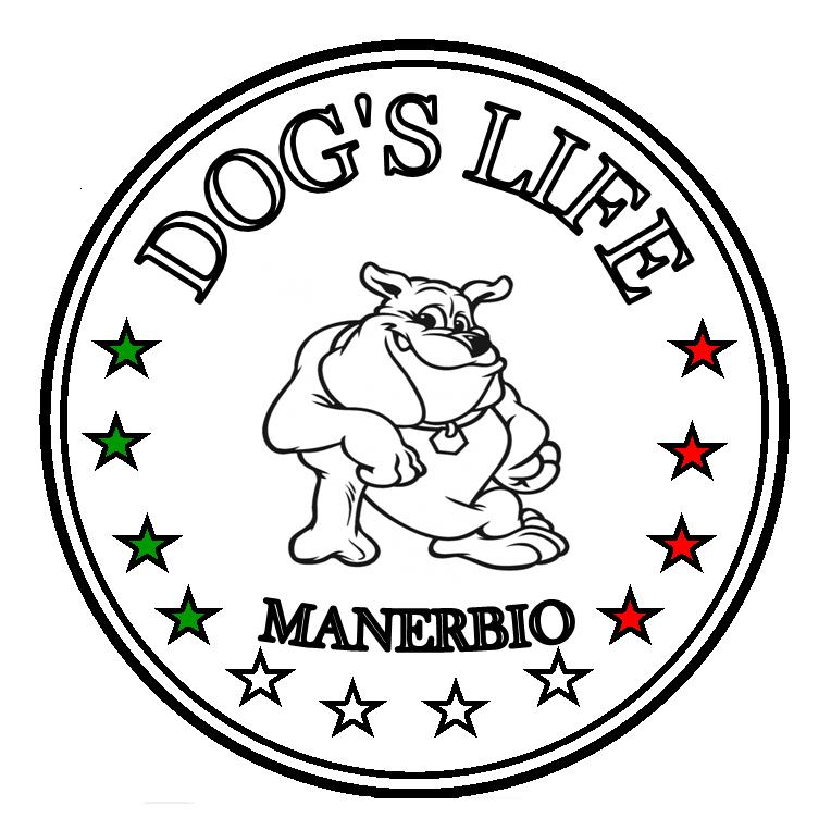 DOG' S  LIFE