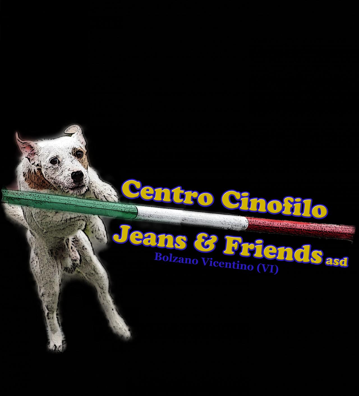 Centro Cinofilo Jeans & Friends ASD