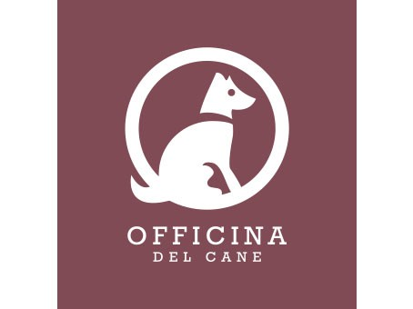 Officina del Cane (ODC Working Dogs)