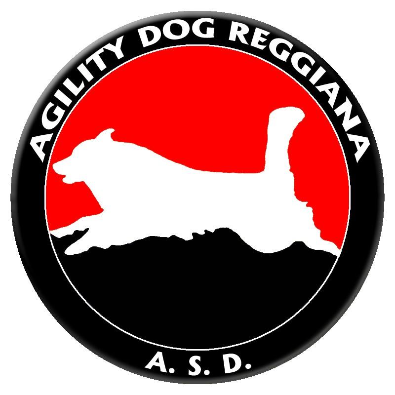 Agility Dog Reggiana asd