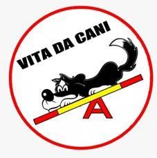 Vita Da Cani ASD