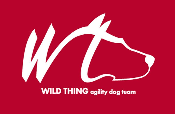 Perugia City Dog Wild Thing