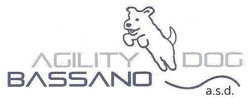 Agility dog Bassano a.s.d.