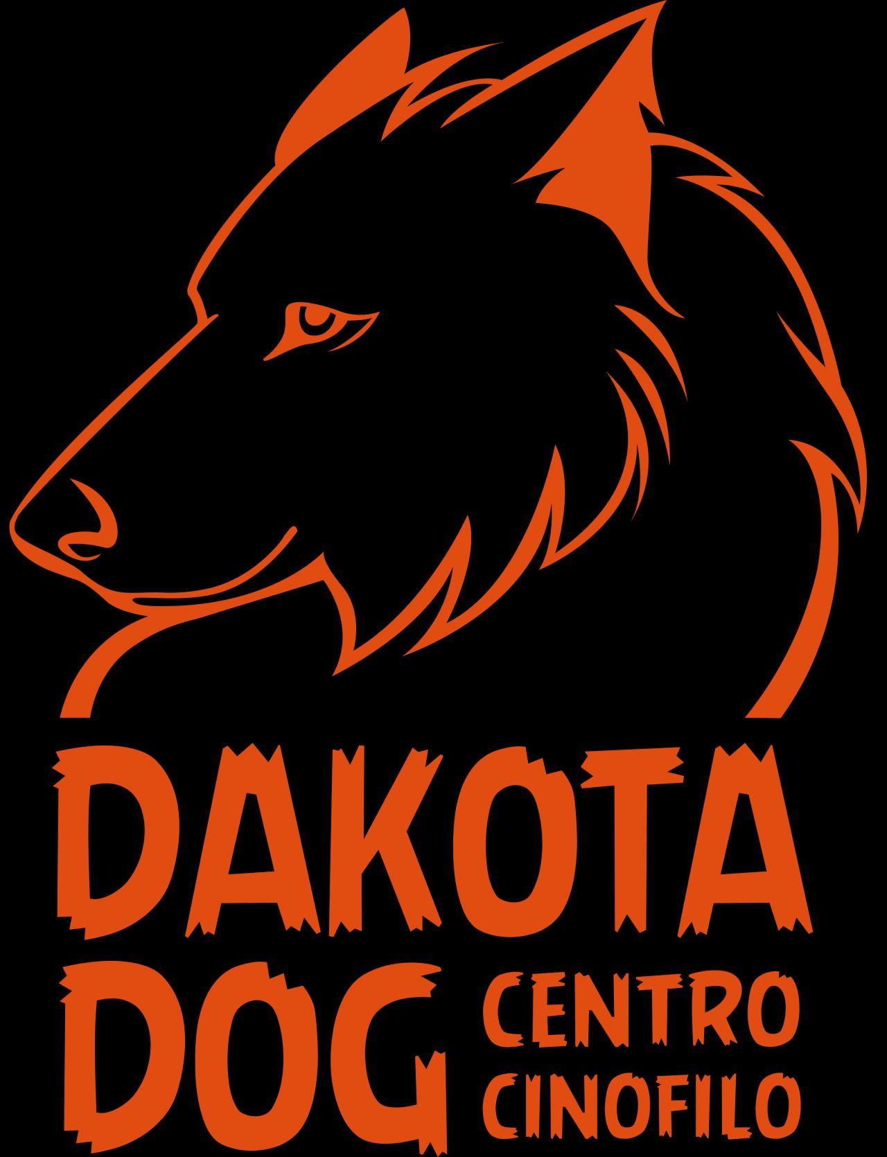 Dakota Dog